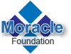 Moracle Foundation